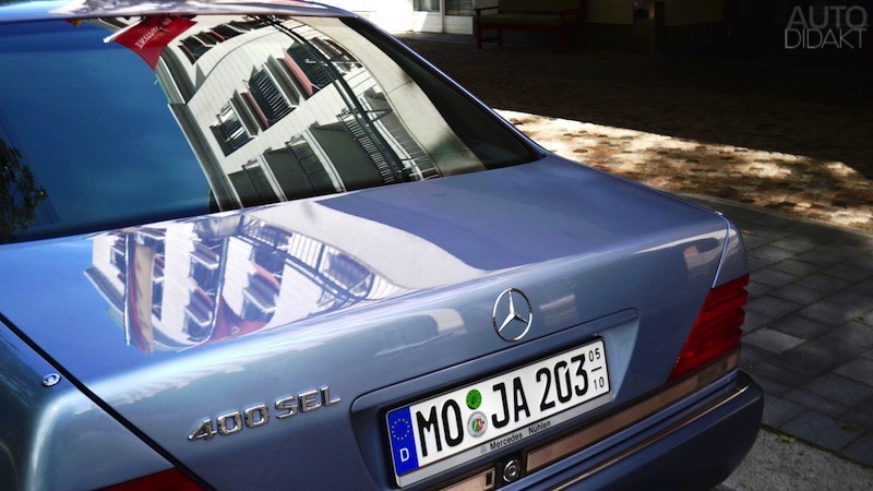 mercedes-benz-w140-blue-metallic00004.jpg