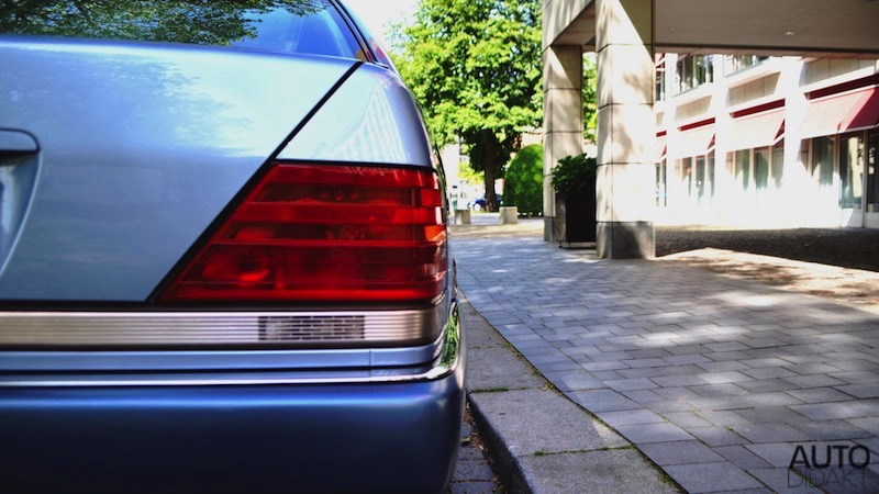 mercedes-benz-w140-blue-metallic00008.jpg