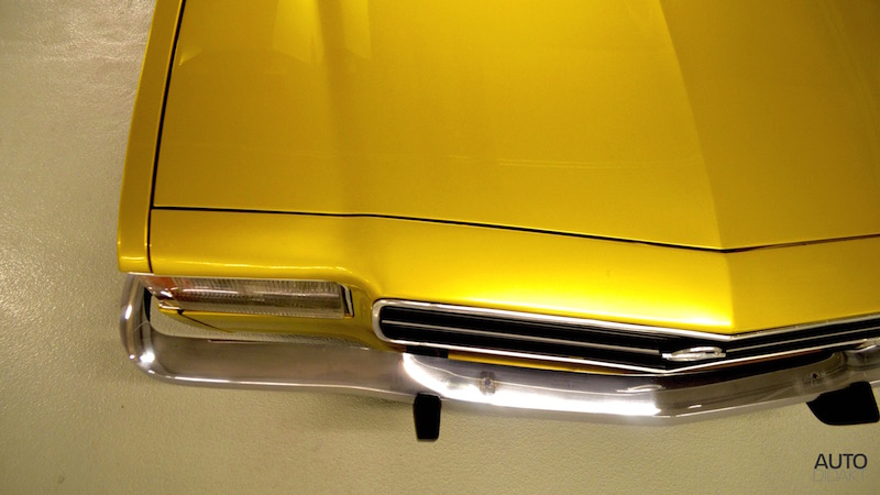 opel-rekord-d-coupe-gold-7.jpg