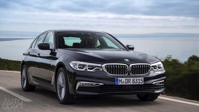 P90243464_highRes_the-new-bmw-5-series.jpg